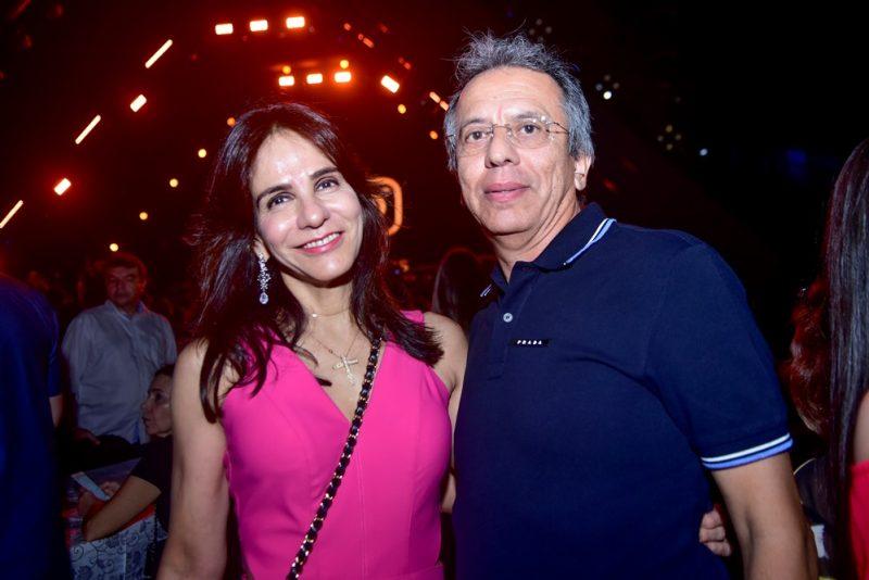"""A história Continua - Marina Park recebe as lendas do sertanejo no especial """"Amigos 20 anos"""""""