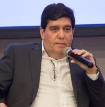 Cabeto assumirá a Cadeira 6 na Academia Cearense de Literatura e Jornalismo