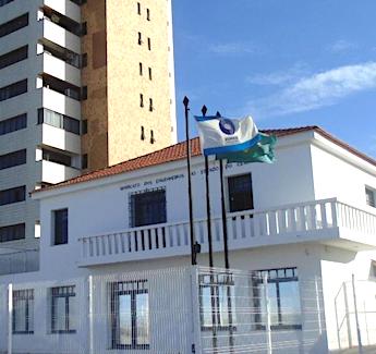 Senge-CE lança CVT e espaço de coworking na Praia de Iracema