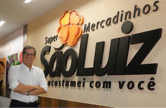 Mercadinhos São Luiz inauguram nova unidade no Eusébio em 2020