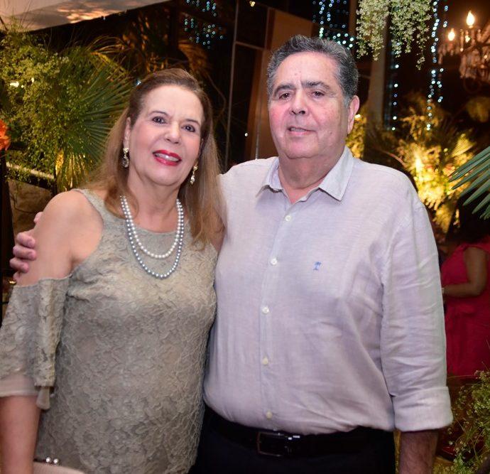 Silvia E Garciano Oliveira
