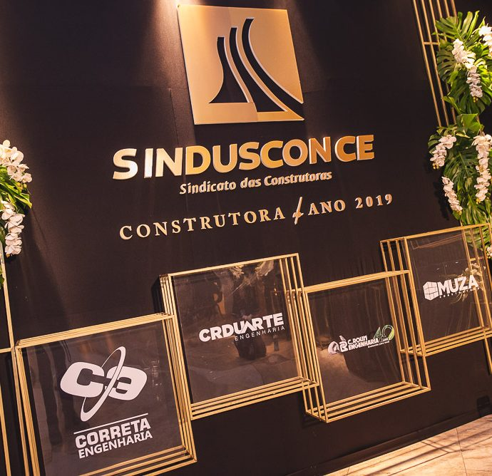 Sinduscon 2019