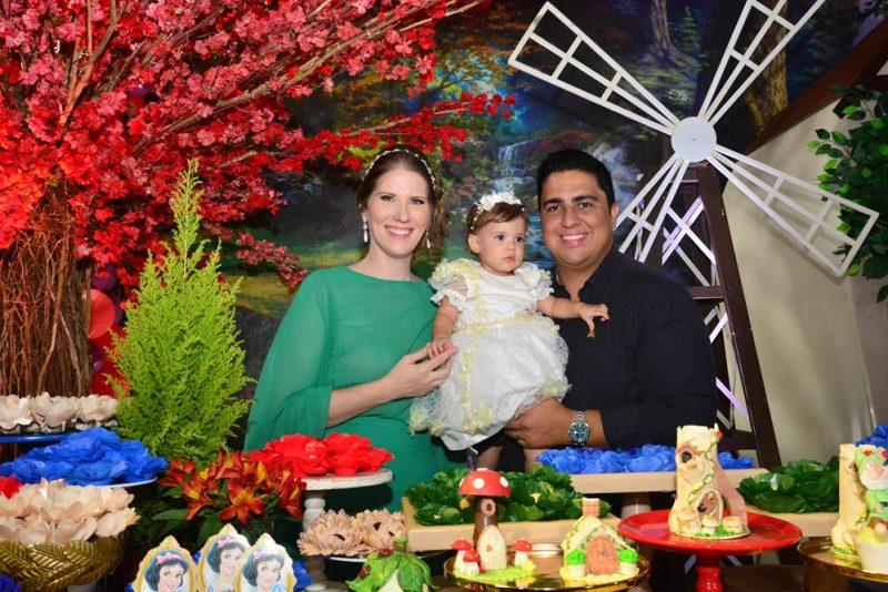 Suyanne, Maria Fernanda E Adriano Romero (7)