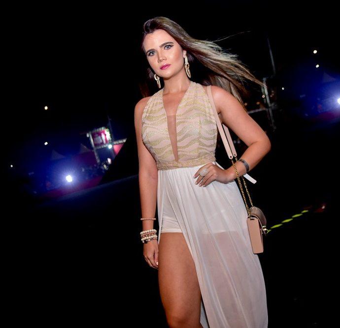 Tatiana Palhares