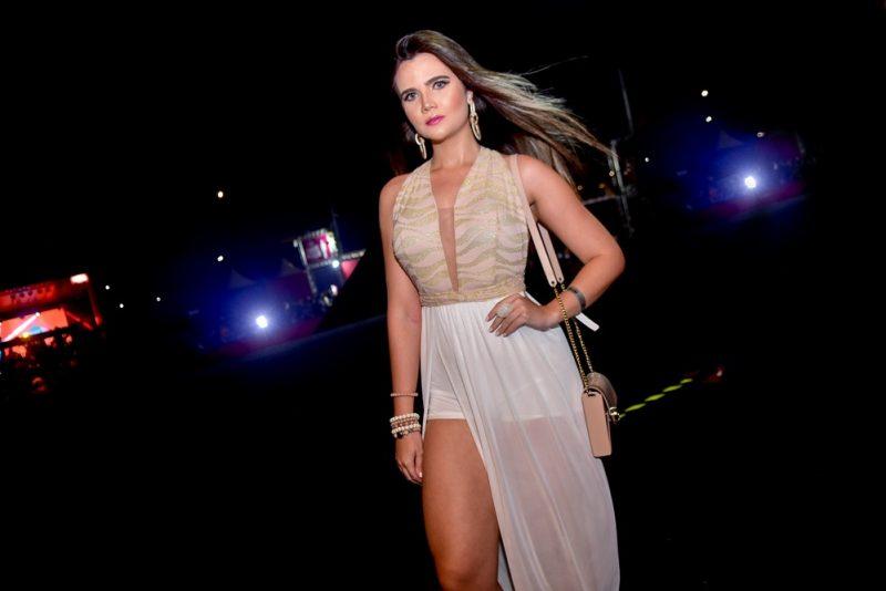 Villa Mix Fortaleza arrasta uma legião de fãs do sertanejo até a Arena Castelão