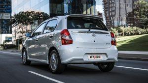 Toyota Etios 2018 3 1024x577