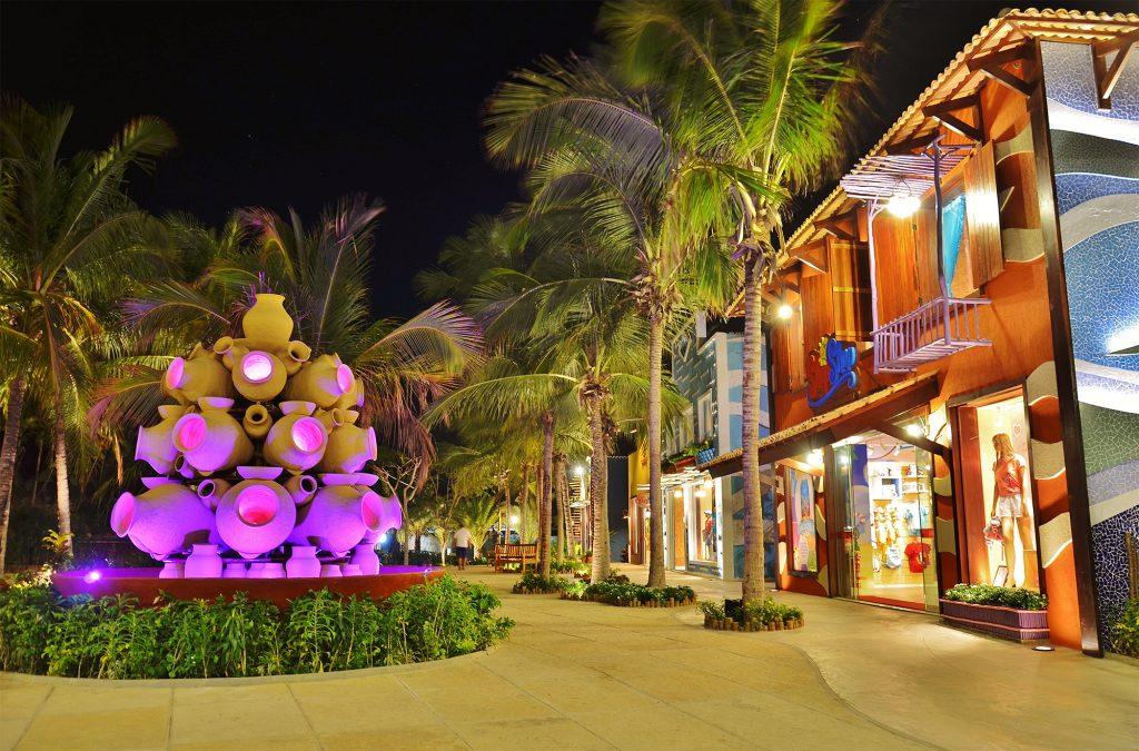 Vila Azul Do Mar Beach Park 1 (1)