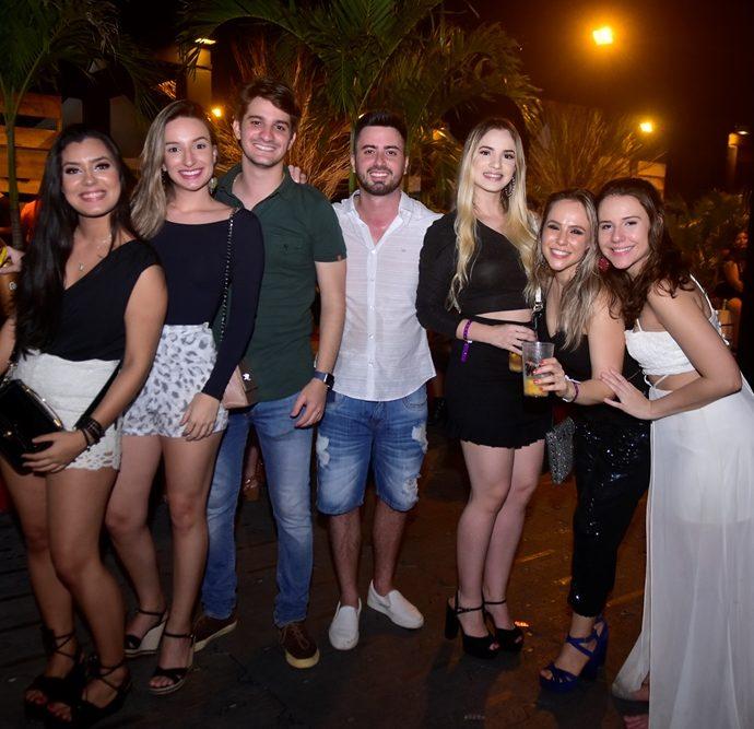 Villa Mix Fortaleza 2019