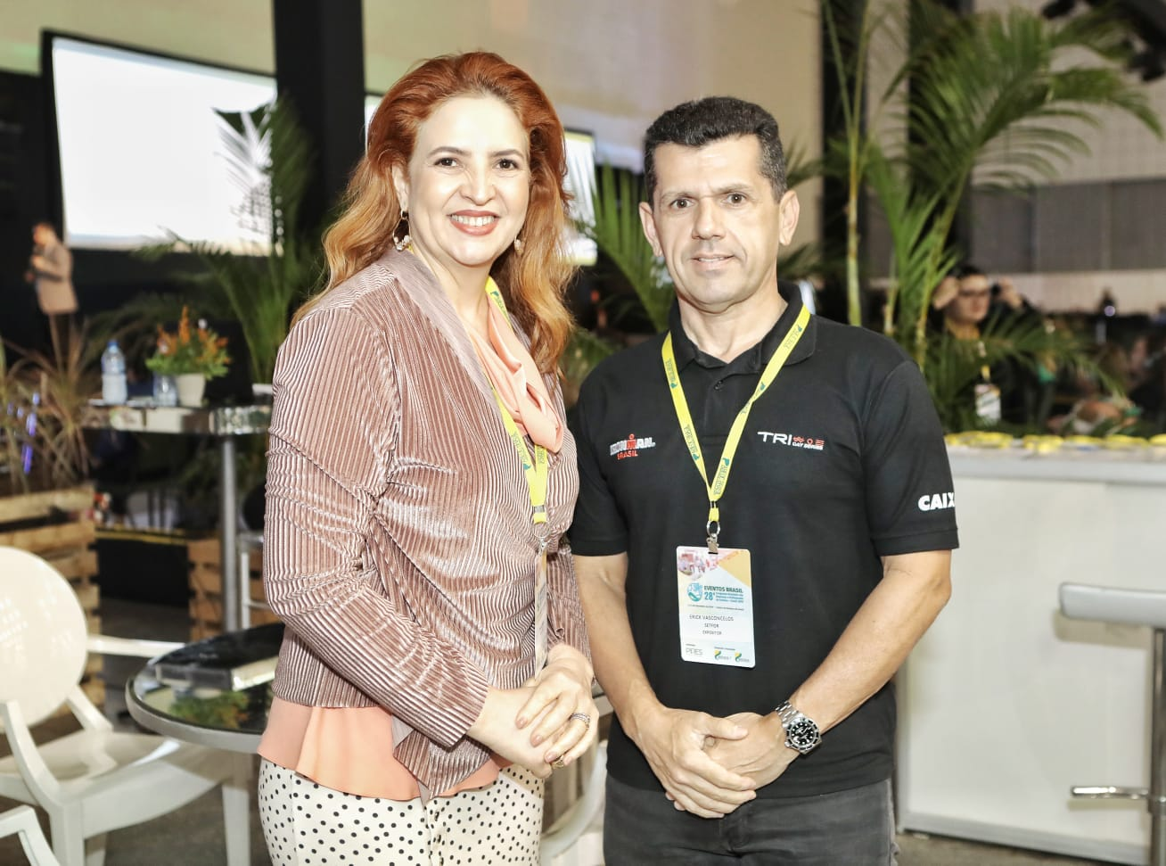 Secretário Executivo de Turismo detalha importância do Ironman Fortaleza