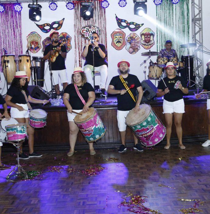 Z O Samba