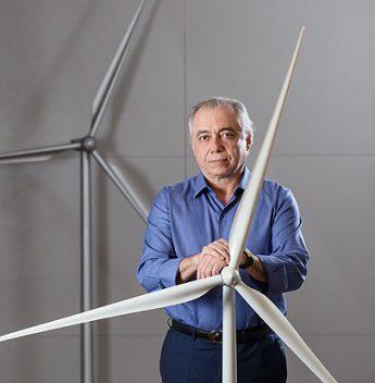 Bilionário Mário Araripe integra lista The Green 30 for 2020 da Bloomberg