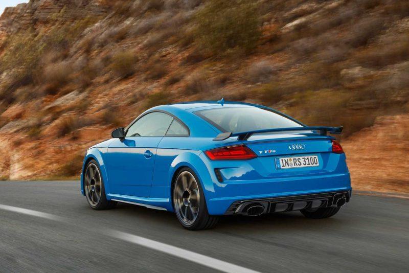 Audi Sport Experience retorna a Fortaleza e várias cidades brasileiras
