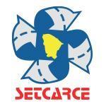 Setcarce