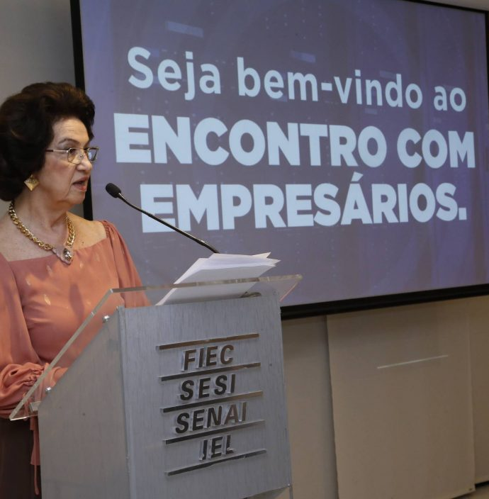 Alcilea Freitas