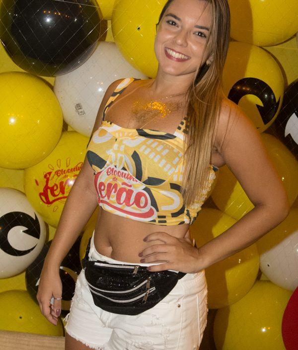 Alexia Moreira