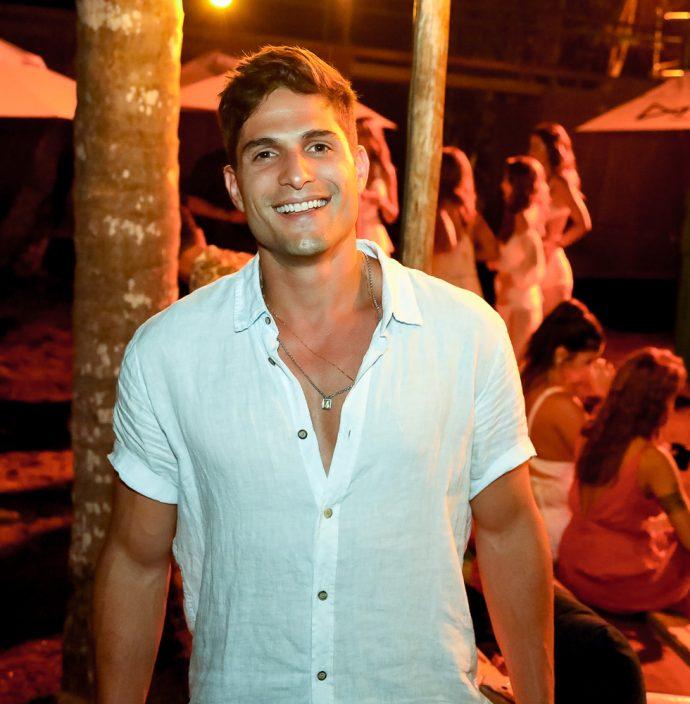 Andre Martinelli 2
