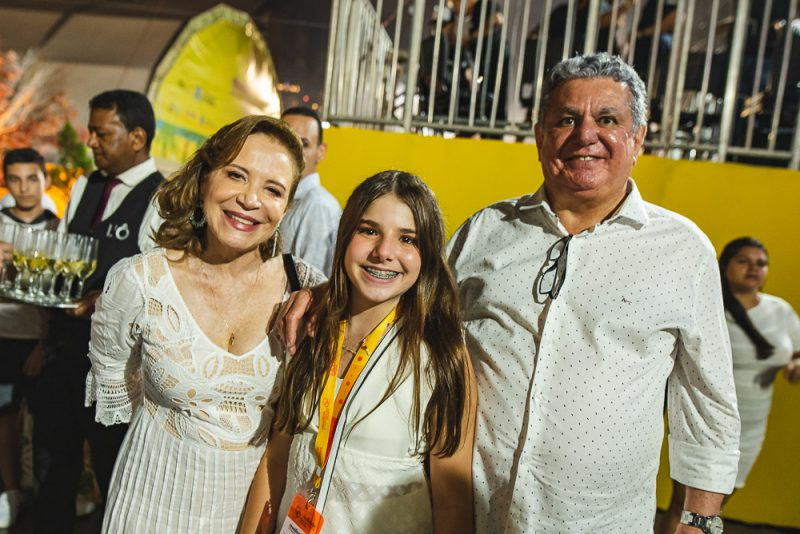 Réveillon da década - Réveillon de Fortaleza se consolida como o segundo maior do Brasil