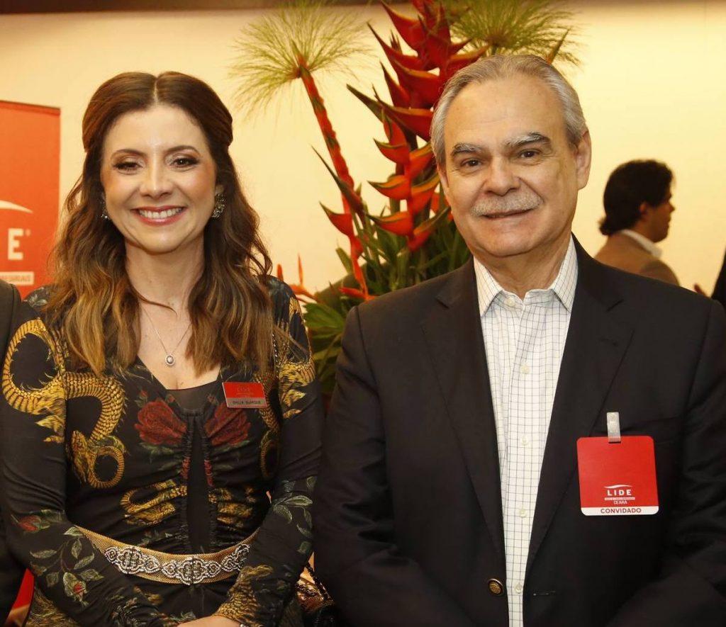 Barnard Appy Emilia Buarque E Max Perlingeiro 1