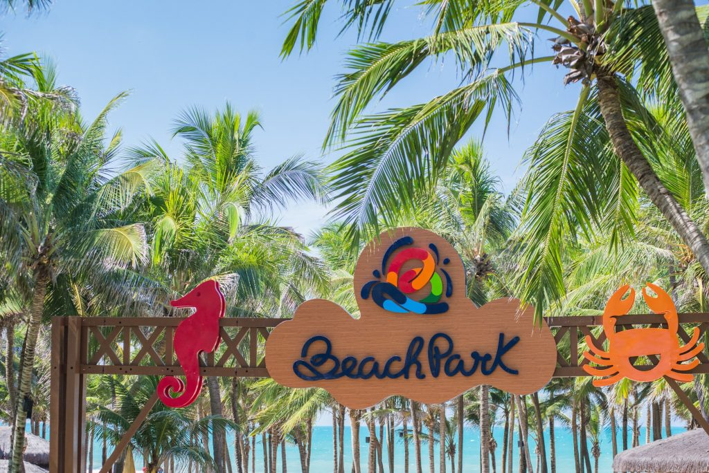 Beach Park (1) Edited