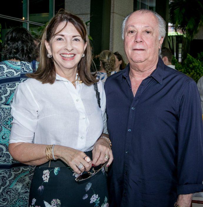 Beatriz E José Brandão