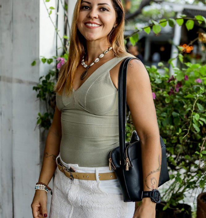 Camila Matos