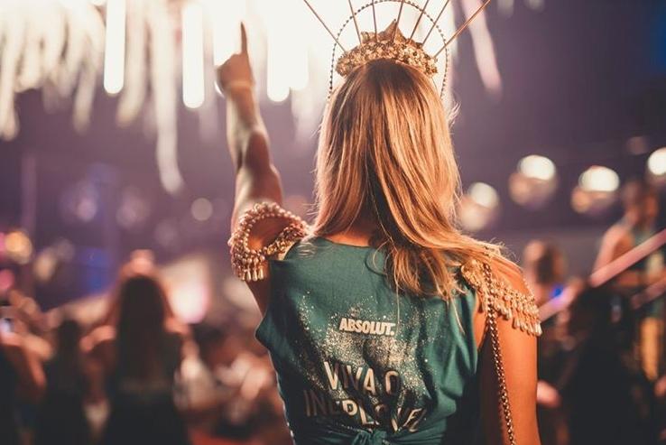 Festejando duas décadas, Camarote Salvador promete surpreender o público no Carnaval 2020
