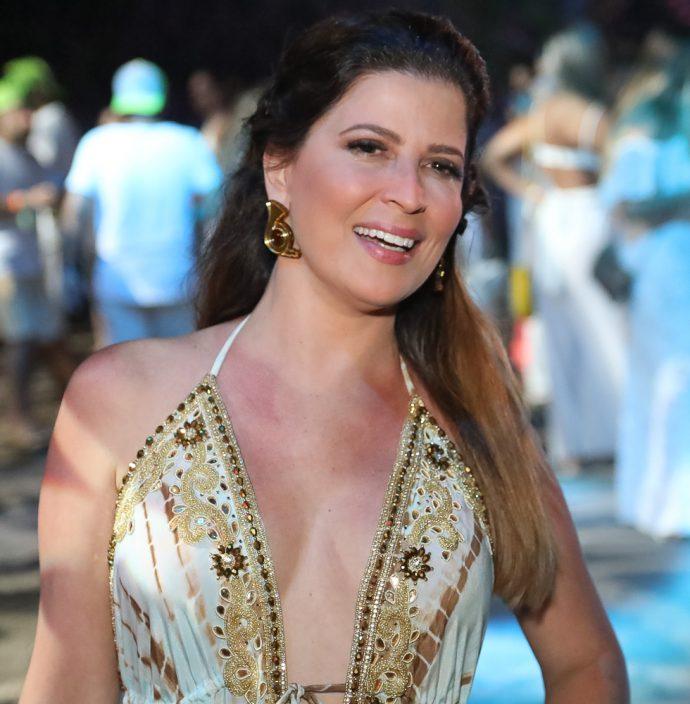 Carla Bensoussan 4