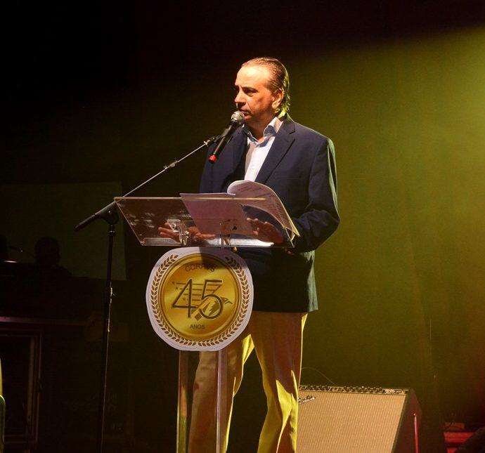 Carlos Gualter Lucena