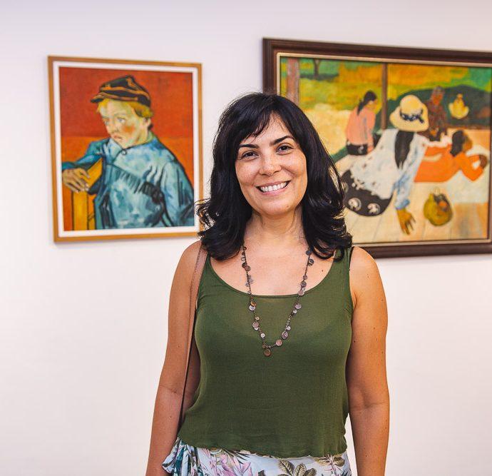 Carolyna Cabral