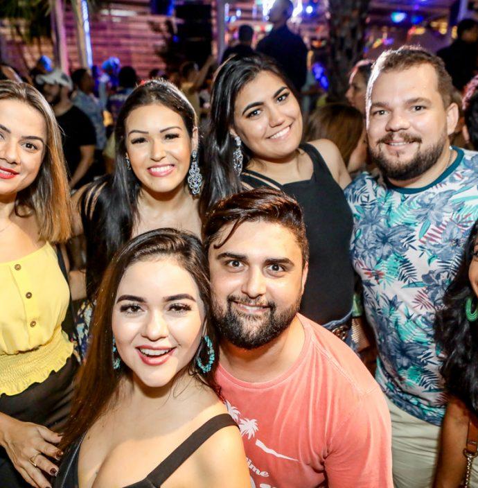 Colosso 2019
