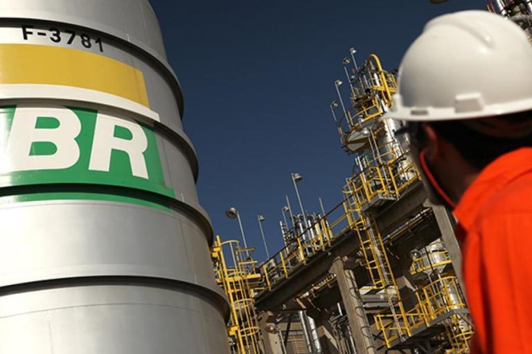Empresas devem investir 800 bilhões no Brasil em 2020/2021
