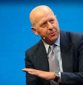 Goldman Sachs somente irá auxiliar empresas que tenham mulheres no conselho