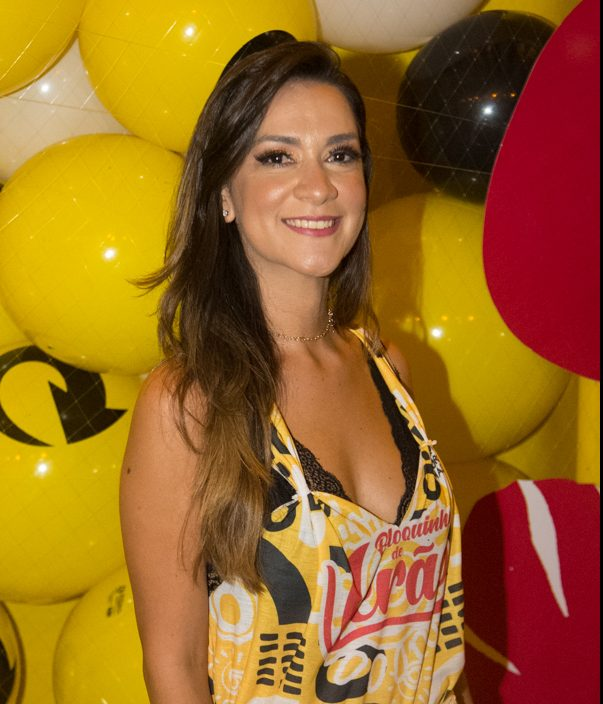 Débora Costa