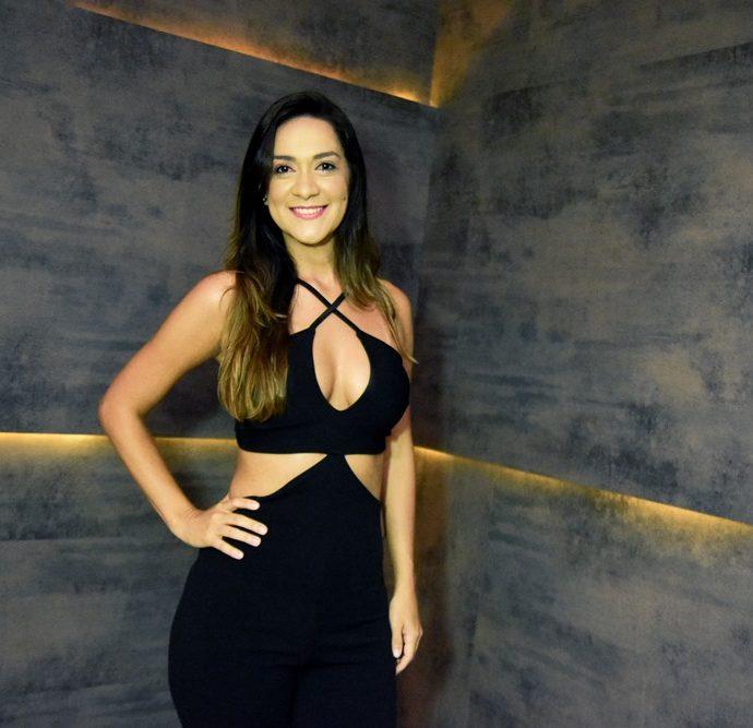 Debora Costa