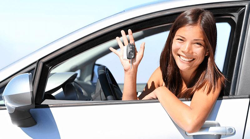 Carros usados: vendas continuam aquecidas e melhoram ano a ano