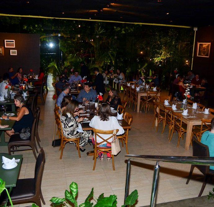 Dinner Show Notte Dellopera