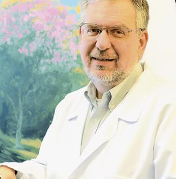 Especialistas alertam sobre a importância do controle do peso na prevenção do câncer