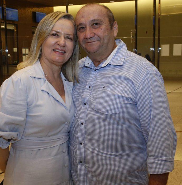 Eliana E Pedro Mota