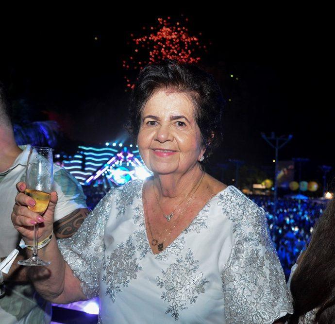 Elisa Bezerra