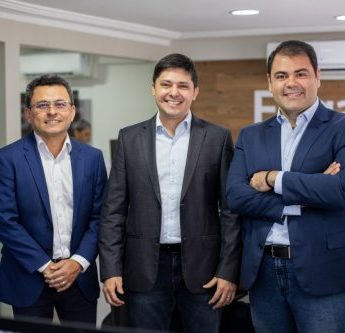 Engaja lança escola de comunicação corporativa durante workshop para profissionais da área