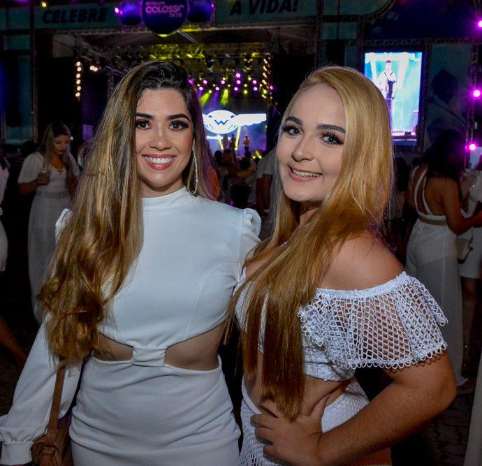 Erika E Talia Lopes