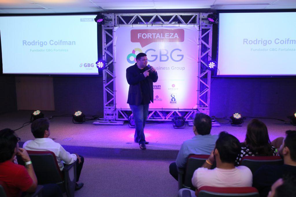 Google Business Group é Lançado Em Fortaleza 3