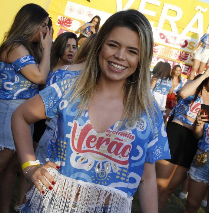 Greta Soares
