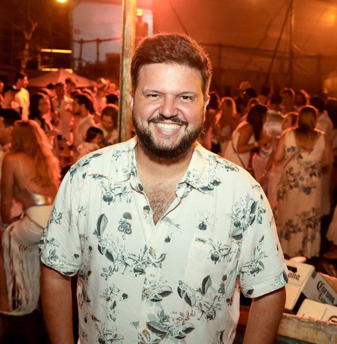 Gui Maranhao 2