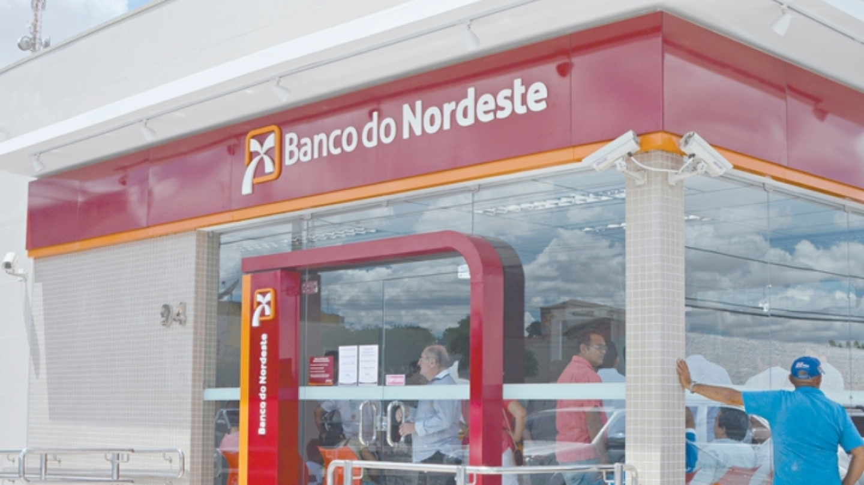 Banco do Nordeste abre 21 vagas para startups sendo 6 delas para Fortaleza