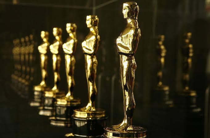 UCI do Iguatemi Fortaleza promove maratona de filmes indicados ao Oscar 2020