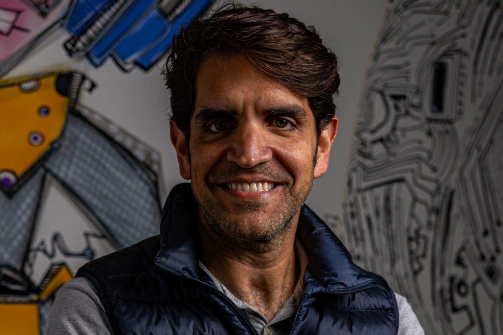 Unike: biometria de reconhecimento facial revolucionária chegará em Fortaleza