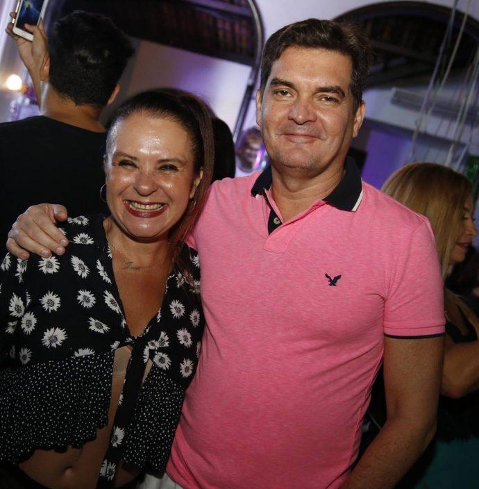 Irma E Pinto Neto
