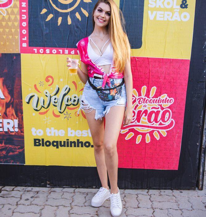 Jessica Carolino