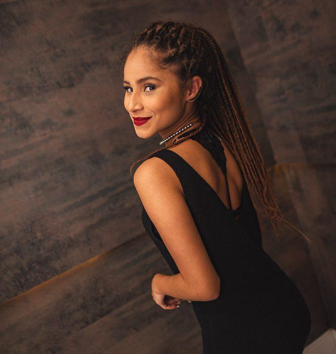 Lana Lima